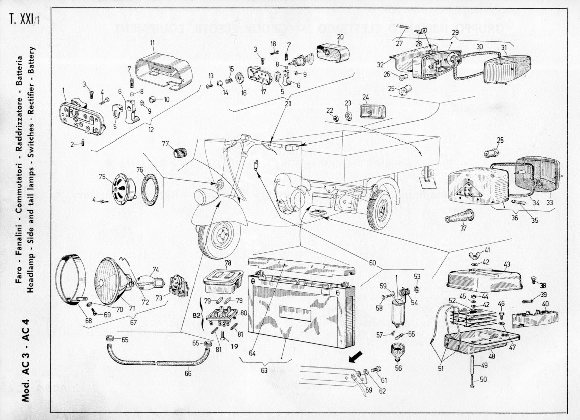 Cast Front Axle besides 94 Camaro Lt1 Ignition Wiring Diagram likewise Wiringdiagrams as well Technical Land Rover Parts Catalog Html further P 0900c152800c2d35. on wiring harness for steering wheel controls
