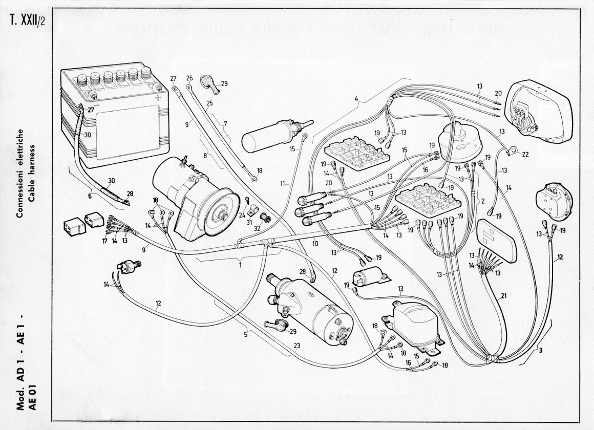 John Deere Battery Diagram in addition Old Hand Pump besides Car Battery Disconnect Remote besides Bosch Relay Wiring Diagram Fan in addition Wiring Diagram For Ignition Switch On Lawn Mower. on must do starterrelay mod for the s30 z